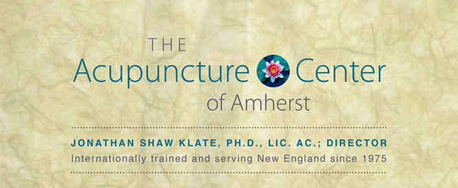Acupuncture Center of Amherst